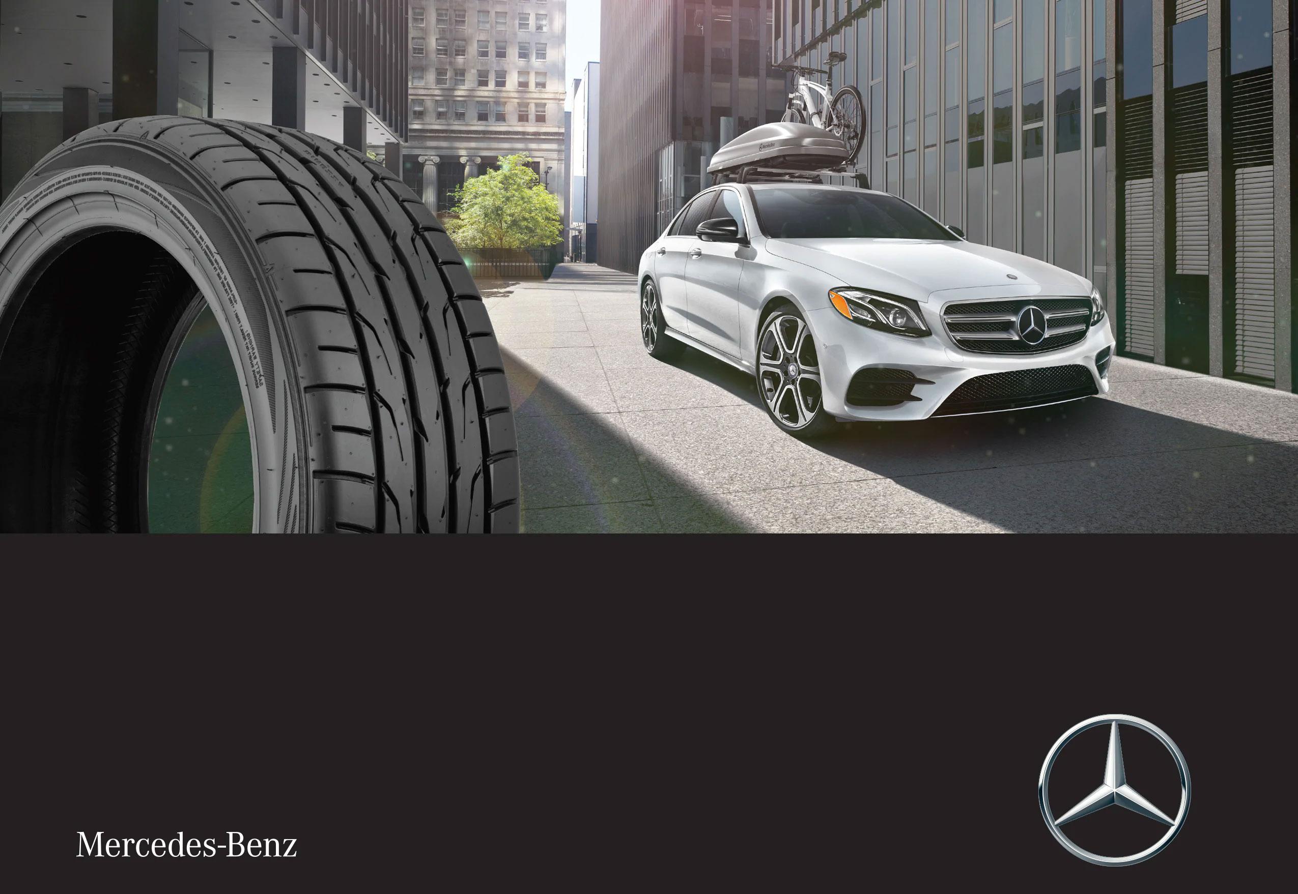 huge selection of 715c9 824dc Bridgestone Tire Deals Tampa   Mercedes Tampa Bridgestone Tires