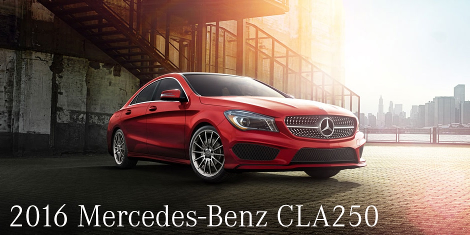mercedes benz of tampa facebook offers mercedes tampa