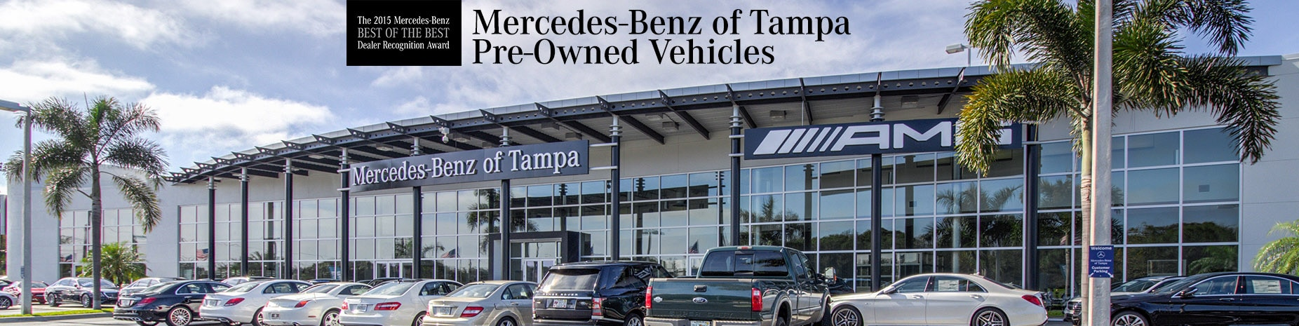 100 mercedes dealership mercedes benz dealership for Mercedes benz dealer in tampa fl