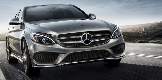 Mercedes-Benz Tampa | Mercedes-Benz Dealership in Tampa Florida