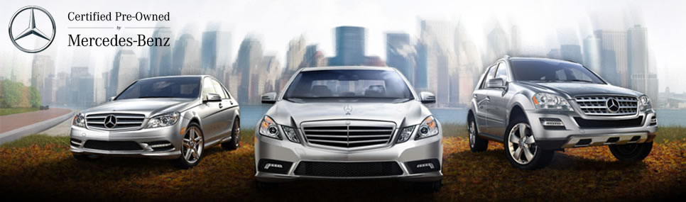 Mercedes benz of ft pierce new mercedes benz dealership for Ft pierce mercedes benz