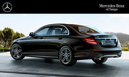 New mercedes specials tampa mercedes benz offers for Mercedes benz tampa bay