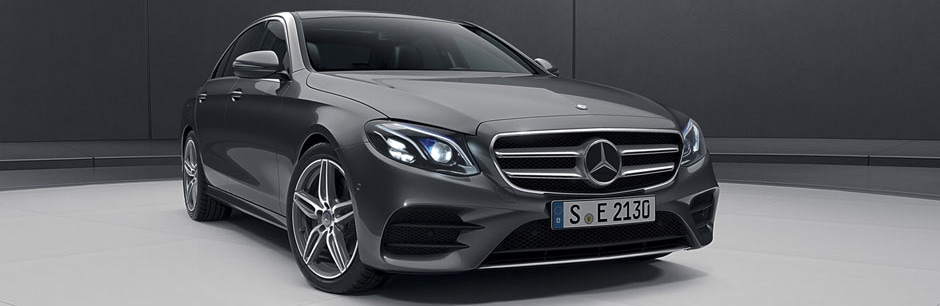 2017 mercedes benz e class mercedes tampa e class for Mercedes benz tampa bay