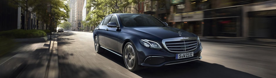 Mercedes benz of tampa the all new 2017 mercedes benz e for Mercedes benz tampa bay