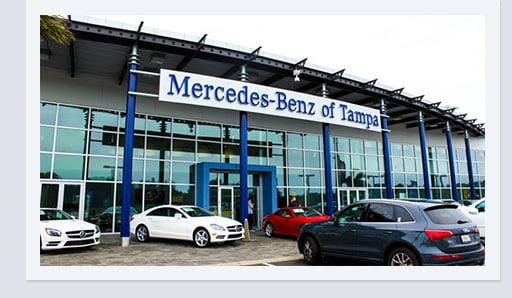 Mercedes benz of orange park dealer jacksonville new html for Jacksonville mercedes benz dealership