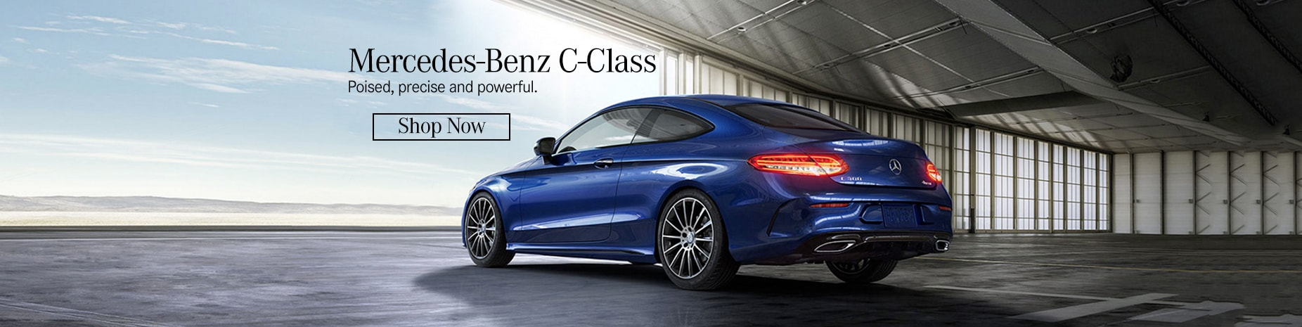2017 mercedes benz c class 2017 mercedes c class for sale for Mercedes benz in tampa