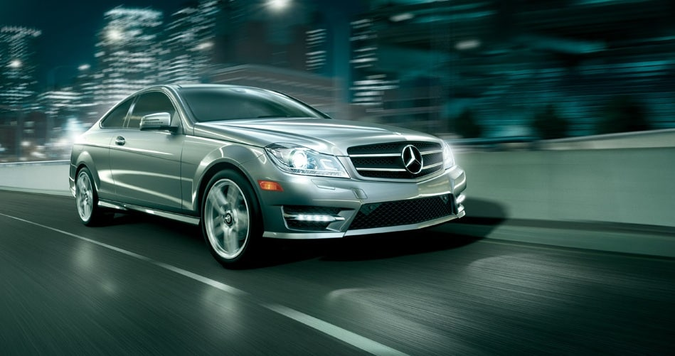Pre owned mercedes for Mercedes benz pre owned vehicles