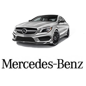 Mercedes benz vehicles mercedes benz dealership for Mercedes benz of the woodlands