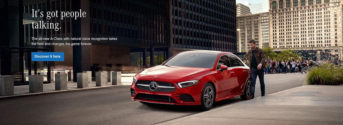 Mercedes Tri Cities >> Mercedes-Benz of Tri-Cities   New Mercedes-Benz dealership ...
