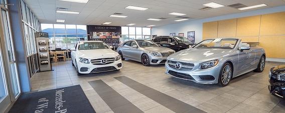 About Mercedes Benz Of Waco Your Premier Waco Mercedes Benz Dealer