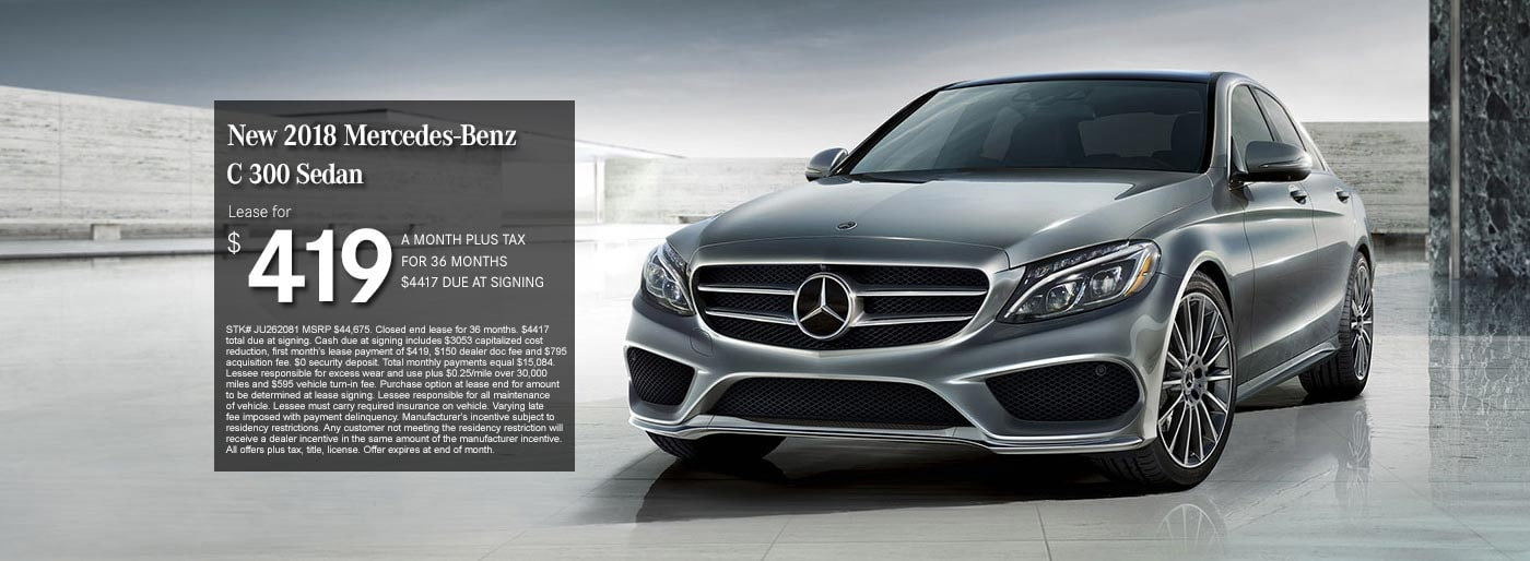 Mercedes benz dealer near me waco tx mercedes benz of waco for Authorized mercedes benz service centers near me