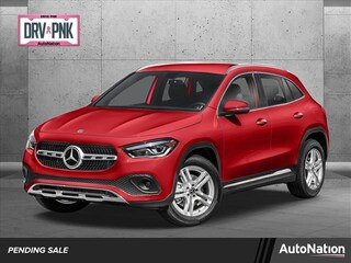 2022 Mercedes-Benz GLA 250 SUV for sale in Wesley Chapel