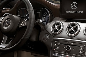 Mercedes-Benz of West Houston | New 2019-2020 and Used Mercedes-Benz