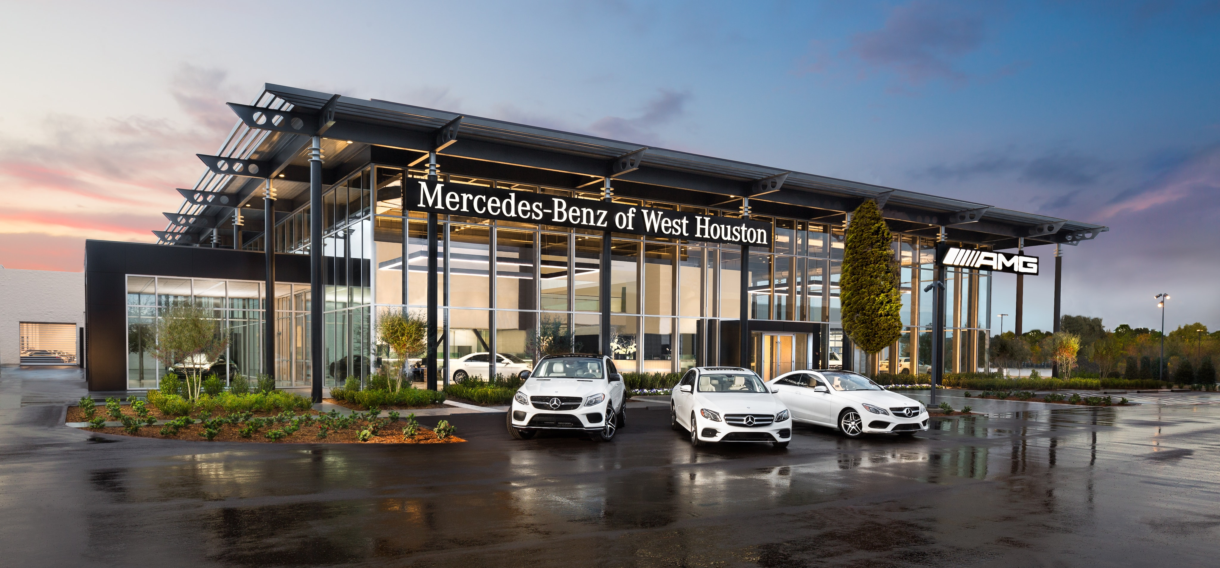 a serving mercedes dealer baltimore used of car catonsville new htm about md benz dealership
