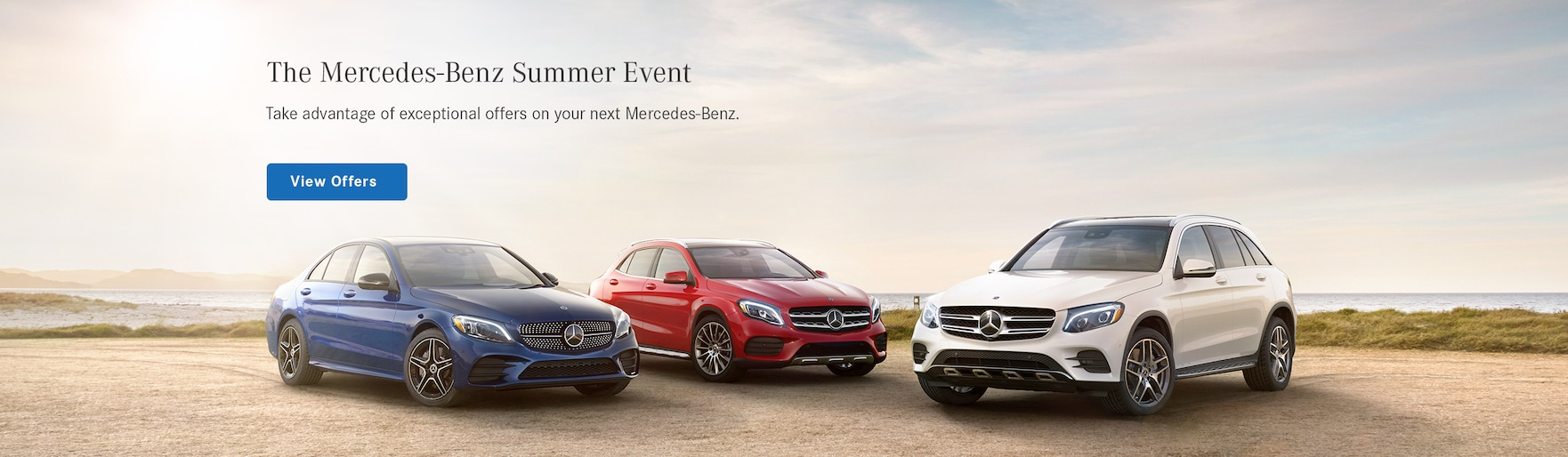 Mercedes-Benz of West Houston | New 2019-2020 and Used ...