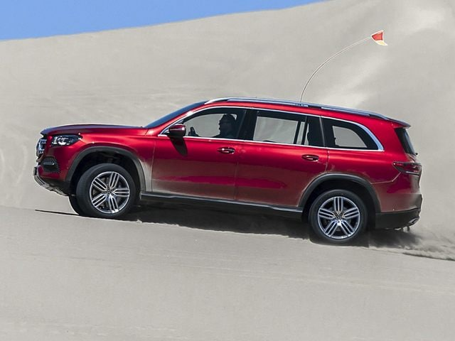 Red 2020 Mercedes-Benz GLS 450.jpg