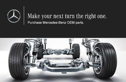 Mercedes Auto Parts >> Macon Mercedes Benz Auto Parts Mercedes Benz Of Macon