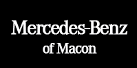 Mercedes-Benz of Macon
