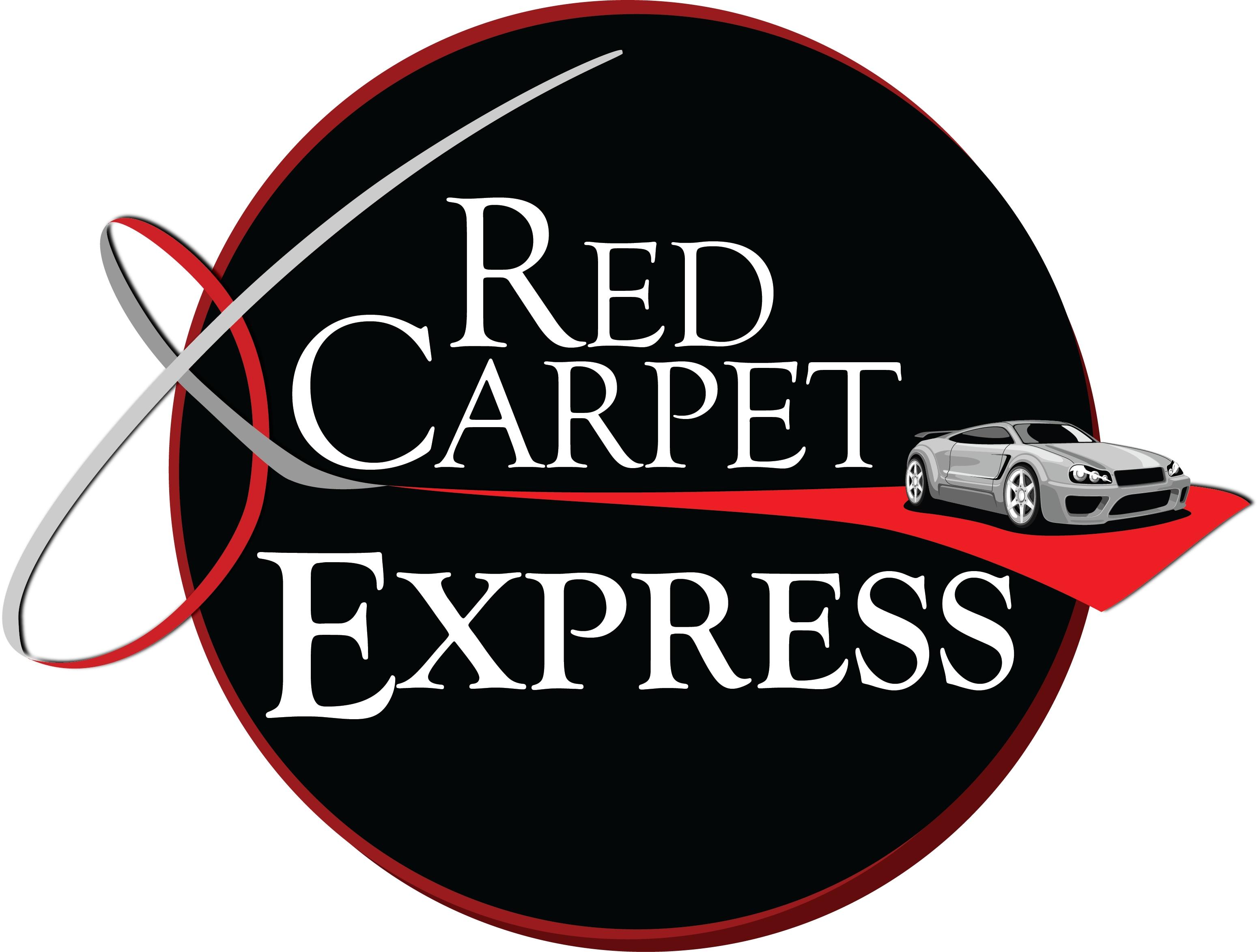 Red Carpet Express