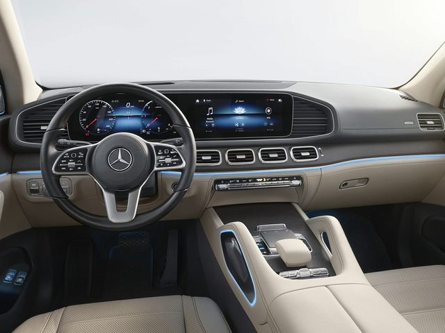 Interior of the Mercedes-Benz GLS 450.jpg