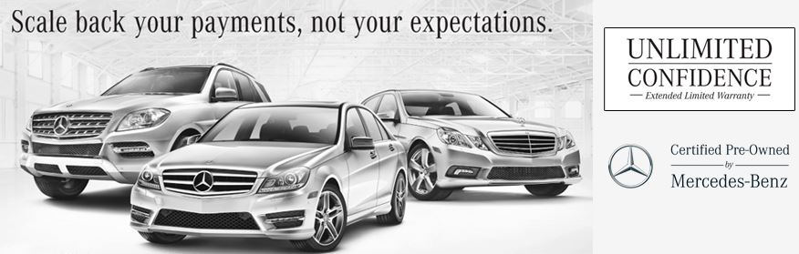 MercedesBenz Of Macon New MercedesBenz Dealership In Macon GA - Mercedes benz 24 hour roadside assistance