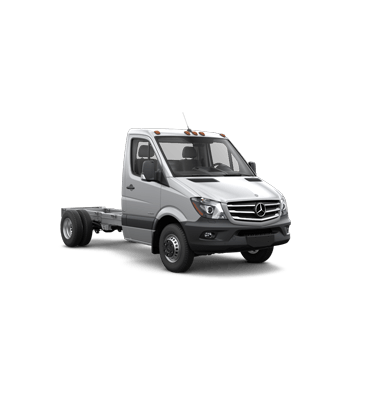 Image related to Mercedes-Benz Van