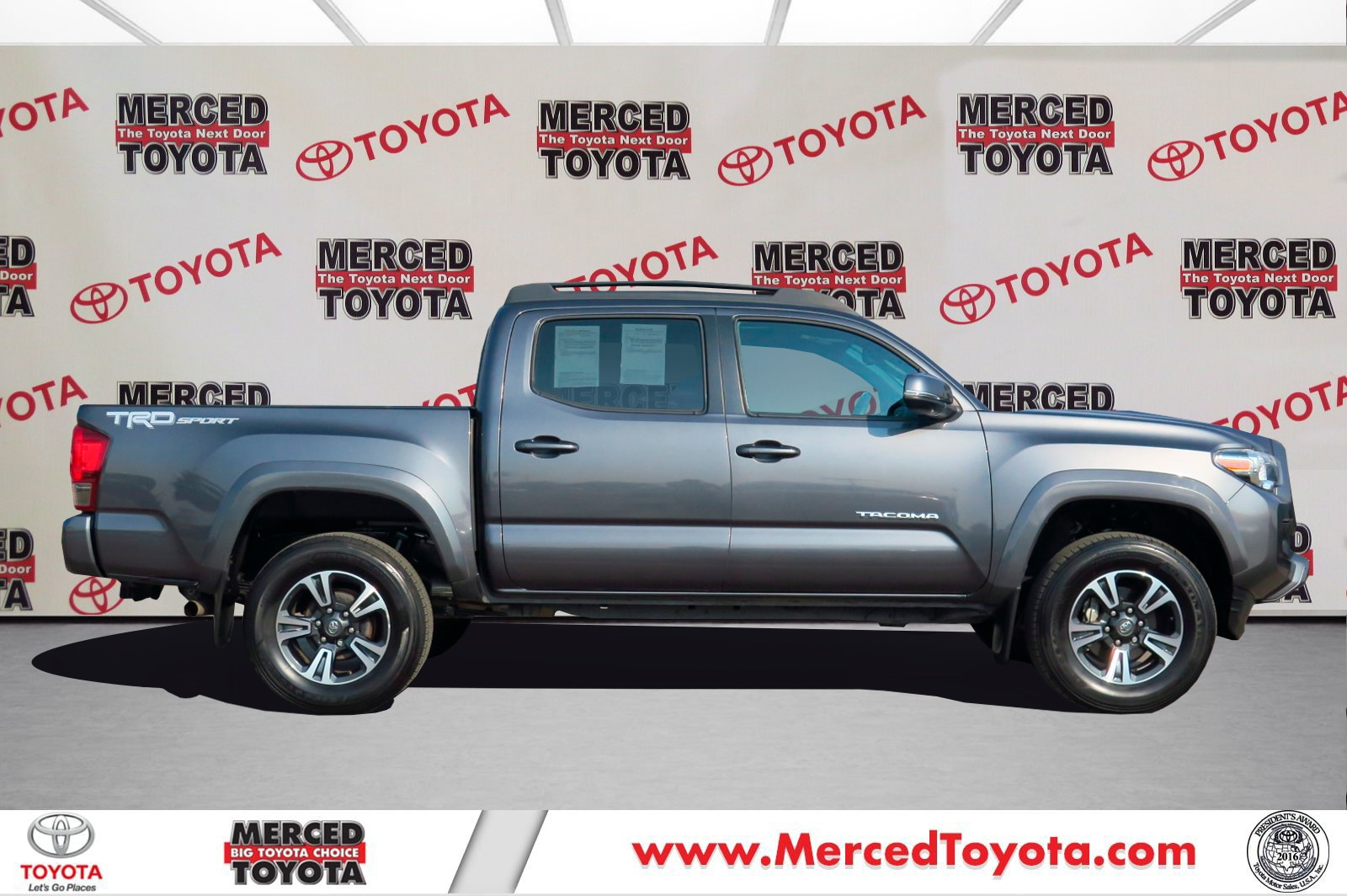 Used Toyota For Sale Visalia Ca From 2 250 Cargurus