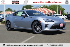 2019 Toyota 86 Base Coupe JF1ZNAA16K8700508