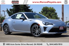 2019 Toyota 86 Base Coupe JF1ZNAA18K8700607
