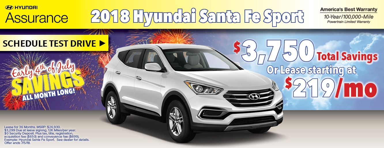 in avenue elantra veh dealers hyundai waterbury sales ct auto