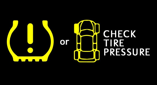 Tire Shop Open Late >> Merle Kelly Cares Blog | Merle Kelly Ford