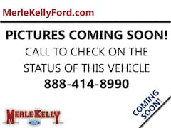 2019 Ford F150 SuperCrew 4x4 Platinum V8 5L Truck