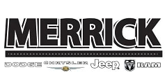 Merrick Dodge Chrysler Jeep of Wantagh