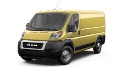 2019 Ram ProMaster 1500 CARGO VAN LOW ROOF 136 WB Cargo Van 3C6TRVAG2KE509214
