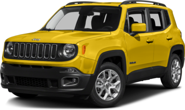 Let Our Wantagh Jeep Dealership Help You Finance Your New Vehicle