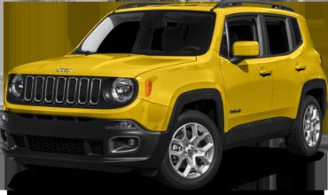 Jeep Dealer Wantagh | Jeep Renegade Huntington | Merrick Dodge