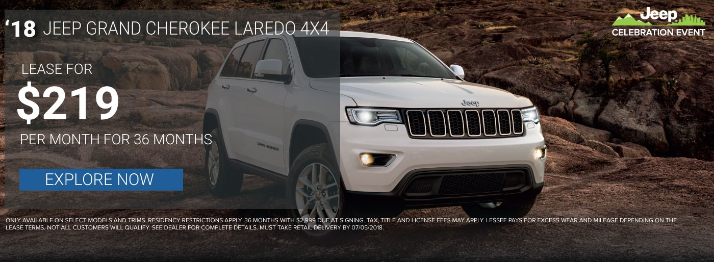 Merrick Dodge Levittown Jeep Used Cars For Sale Long