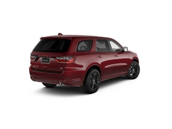 New 2018 Dodge Durango Gt Awd For Sale In Wantagh Ny Bronx