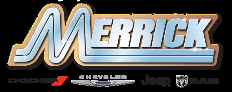 Merrick Jeep Chrysler Dodge Ram