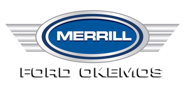 Merrill Ford Okemos