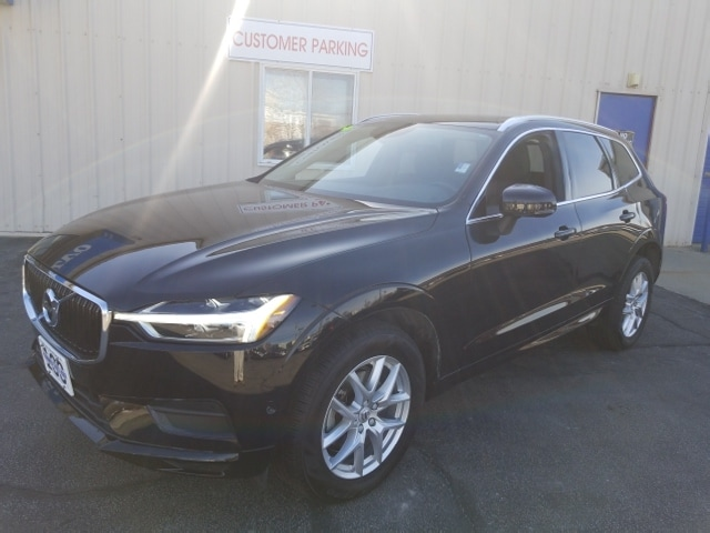 Used Car Specials in Manchester, NH | Merrimack Street ...