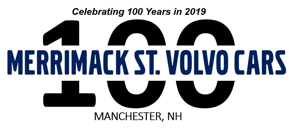 Volvo Dealers Nh >> About Merrimack Street Volvo Manchester Nh New And Used Car Dealer