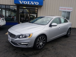 Used Volvo Cars for sale in Manchester NH | Near Bedford ...