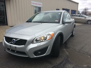 Volvo Dealers Nh >> Used Volvo Cars For Sale In Manchester Nh Near Bedford Nh Derry