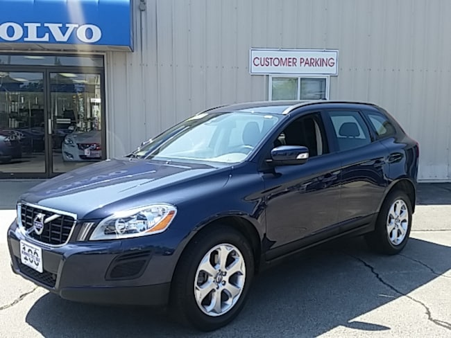 ct new haven awd southington available in for sale hartford car connecticut manchester volvo waterbury used