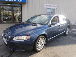 Used Volvo Cars For Sale In Manchester Nh Near Bedford