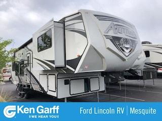 RV Sales Las Vegas - St  George RV Dealers - Mesquite Ford