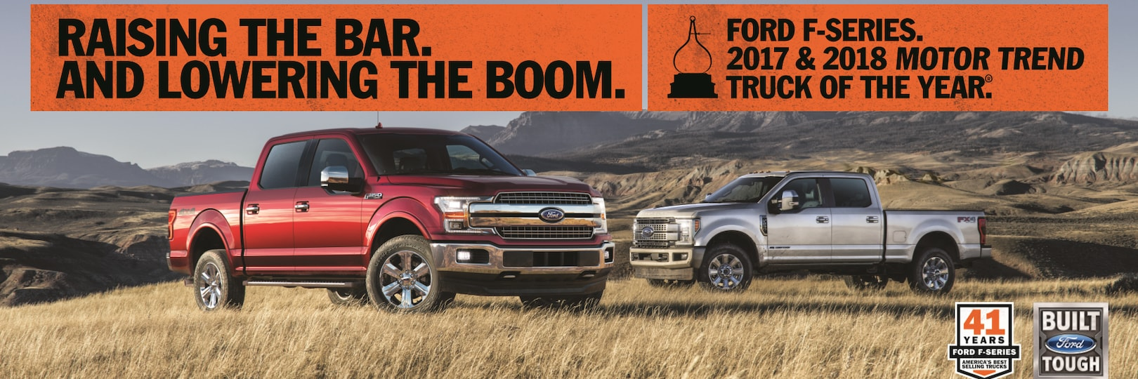 Metro Ford Sales and Service | Chicago Ford Dealer | New Ford ...