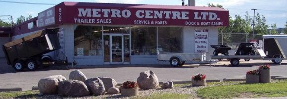 metro-centre-trailers.jpg