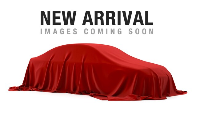 2016 Honda Accord LX-S Coupe